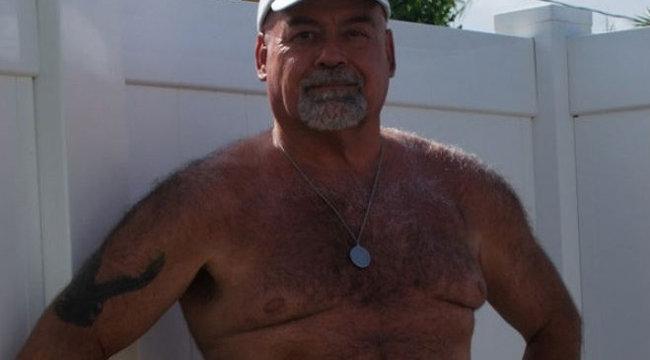 igazi férfi pénisz)