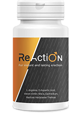 Erection Touch erekciónövelő gél 50 ml