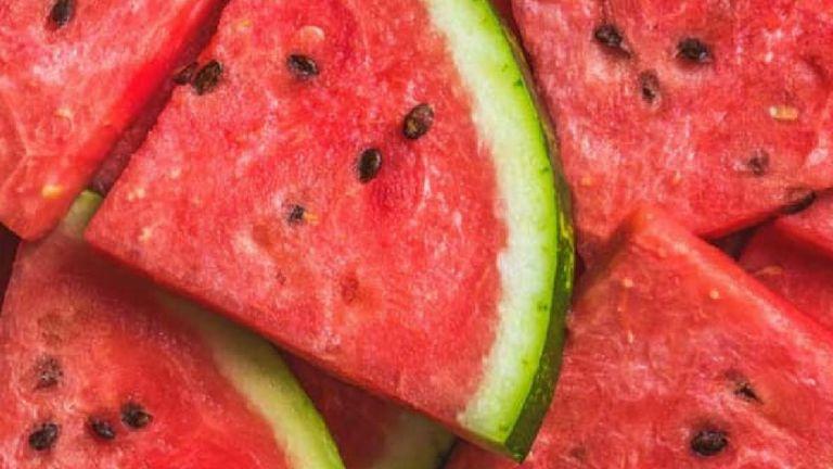 Na, vajon melyik gyümölcs növeli a pénisz méretét és erekcióját? | nlc