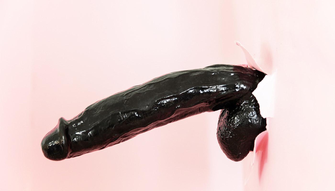 mi növelheti a péniszt