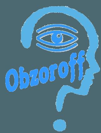 Impotencia - a férfiak rettegett ellensége - Dr. Zátrok Zsolt blog