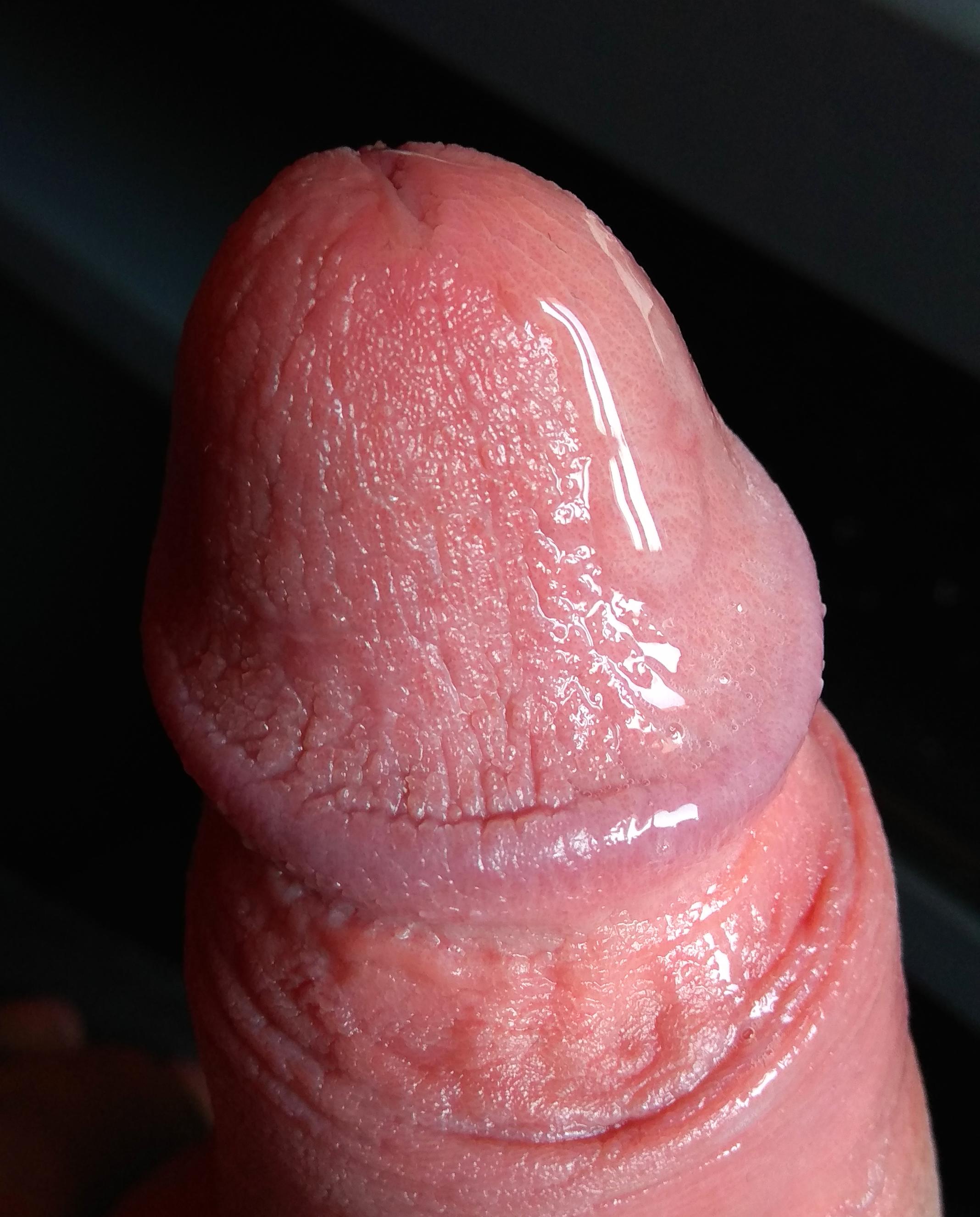 pénisz erekció nagy)