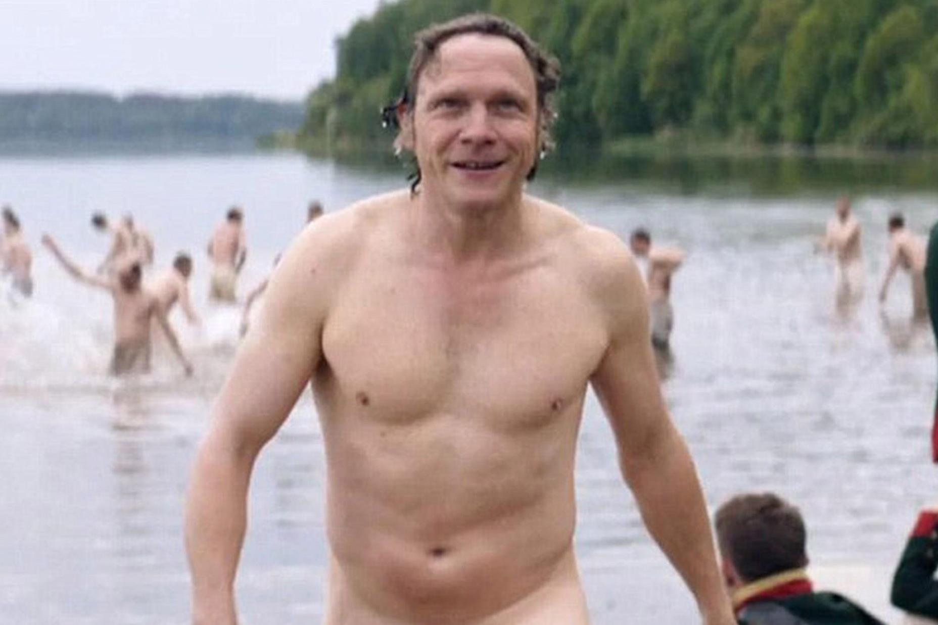 óriási péniszek)