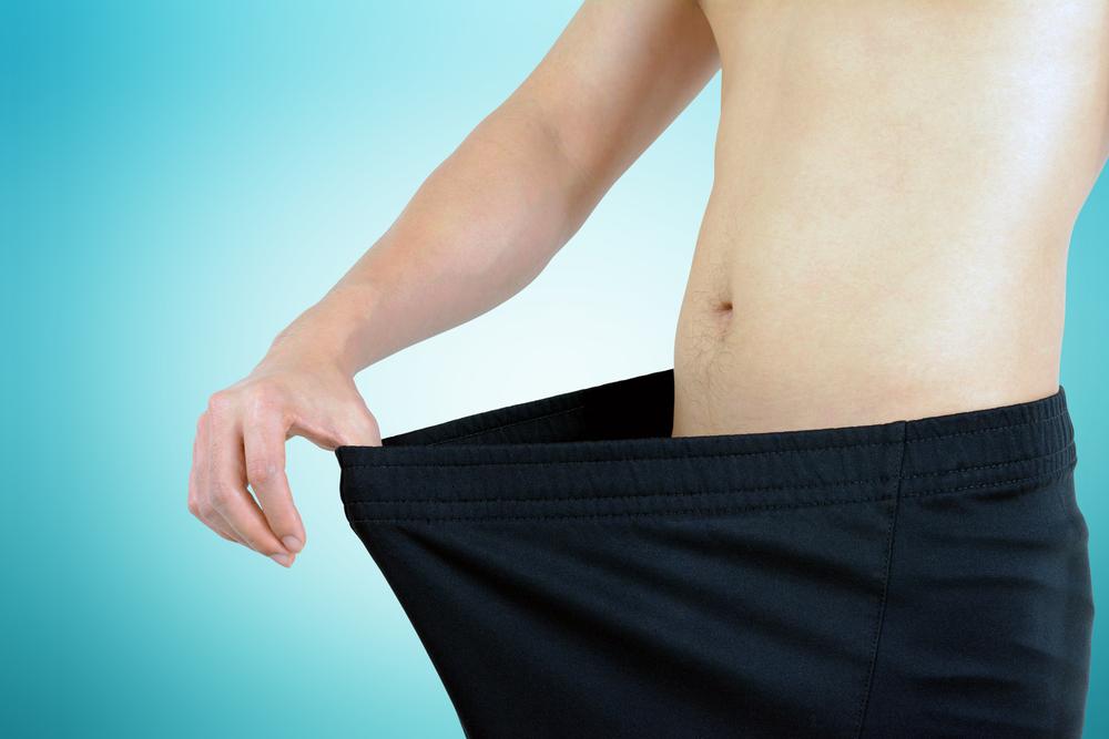testmozgás növeli az erekciót