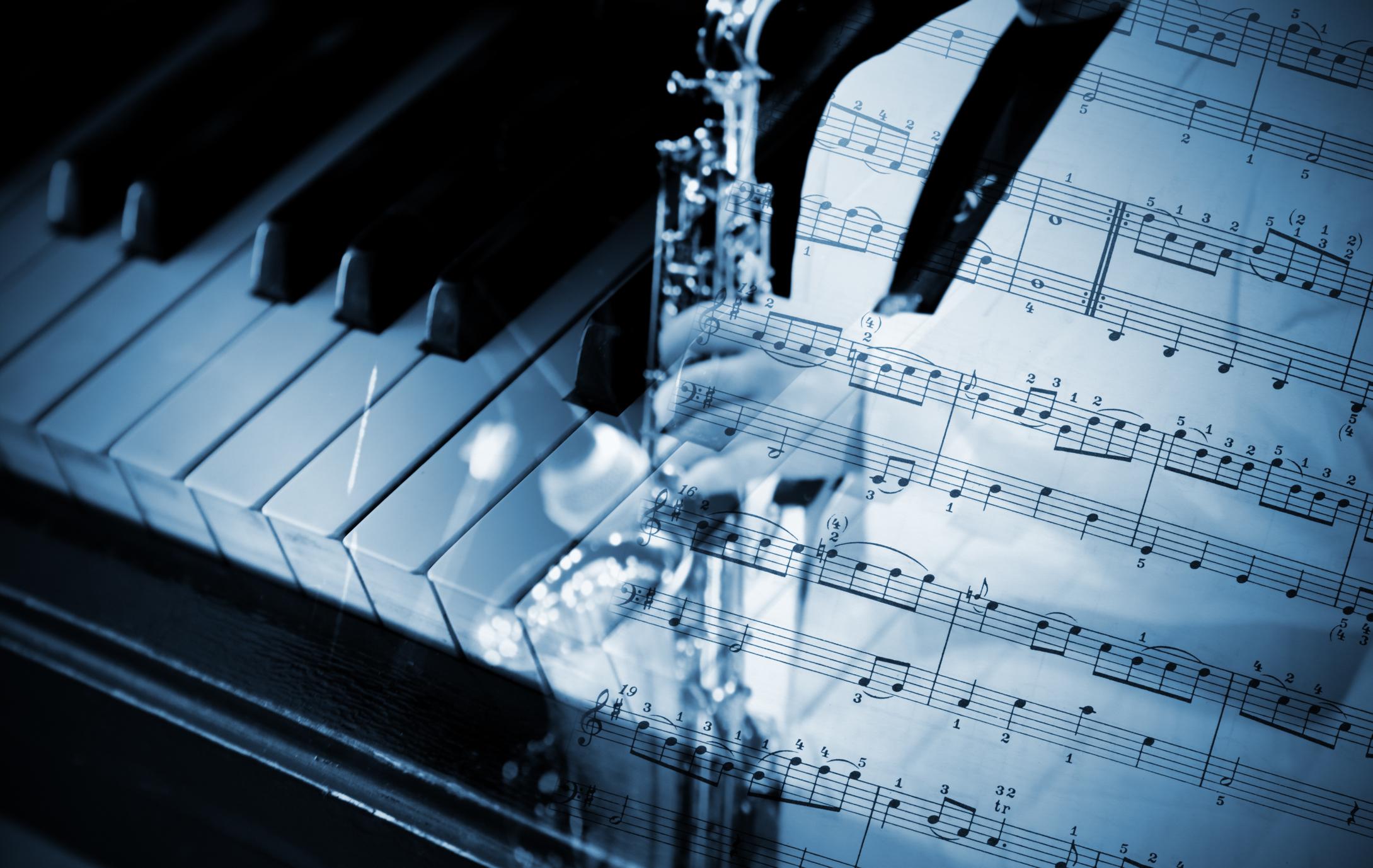 Pénisz zongora | kovacsoltvas-kerites-korlat.hu - Humoros témák az internetről!